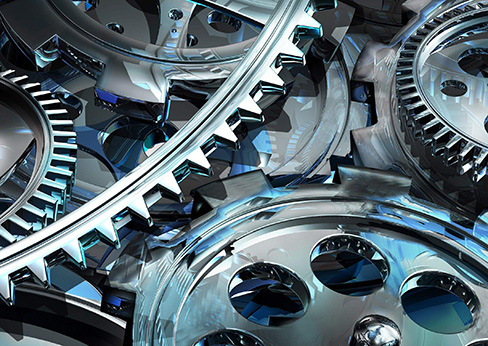 机械零件加工——锻件技术要求