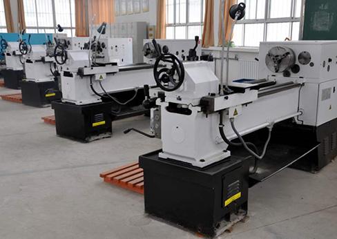 机械零件加工——螺钉、螺栓和螺母技术要求